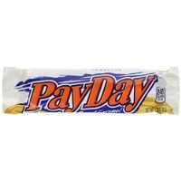 Payday Peanut Caramel Bar 10-pack, 18.5-Ounces Thank you for using our service