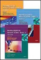 Pharmaceutical Dosage Forms: Tablets, Third Edition (Three-Volume Set): (Special Sale Edition)