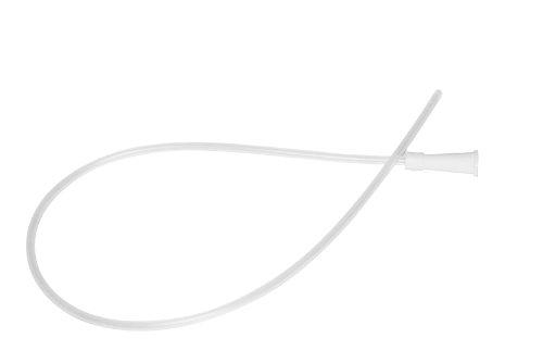 Colon Tube Enemas Pack Hemorroids product image