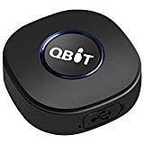 Mini Portable Real Time Personal GPS Tracker (No Need Our Platform)