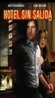 Vacancy (Hotel Sin Salida) [NTSC/REGION 4 DVD. Import-Latin America] Starring: Kate Beckinsale & Luke Wilson.