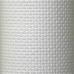 Cloth Charles Aida Craft (Charles Craft Classic Reserve 14 Count Aida Cross Stitch Cloth 15 x 18 inches White)