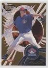 Roy Halladay (Baseball Card) 1999 Pacific Revolution - [Base] #148 ()