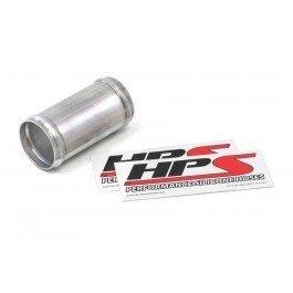 HPS AJ600-250 6061 T6 Aluminum Joiner Tubing with Bead Roll, 16 Gauge, 6