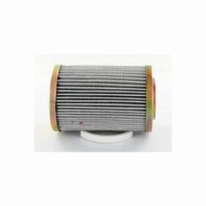 Fleetguard Hydraulic Filter Cartridge Part No: - Pall Fit