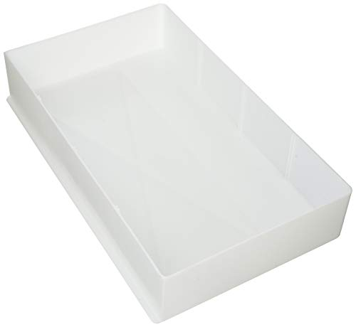 Weather Guard 911 Accessory Tray 19-Inch