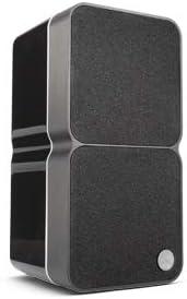 Cambridge Audio Minx Min22 Bookshelf Satellite Speaker Each with 4th Generation BMR Technology