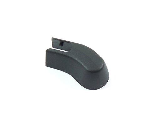 Genuine Bmw Rear Wiper Arm Trim Cap F25 X3 2010 -Current / E70 X5 2006 (Wiper Arm Cap)