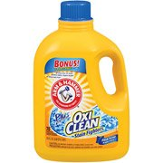 Arm & Hammer Liquid Plus Oxiclean Stain Fighters Fresh Scent