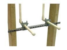 pex support bracket - 3