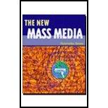 New Mass Media