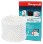 New Honeywell Airwashing Wick Filter, Genuine OEM by Honeywell (2 Pack)