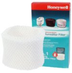 Honeywell Airwashing Wick Filter Genuine