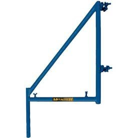 Metaltech M-MO32 Outrigger for Exterior Scaffold, 32''