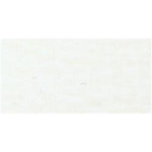 Springs Creative Southern Belle Muslin, 43/44-Inch Wide, White by Springs Creative Products