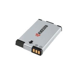 900mAh Replacement Battery Kyocera Tracfone