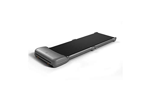 WalkingPad C1 Walking Pad C1 EU-versie | tot 6 km/u | tot 100 kg | 749 W | loopband Treadmill inklapbaar plat elektrisch…