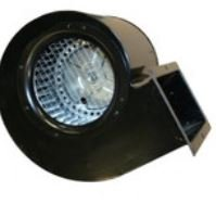 NBK US Stove Cmpany 80600P Replacement Blower 800 CFM, 115 Volts, 60Hz, 1450 RPM, 363 Watts, 3.2 Amps, 1/15 hp