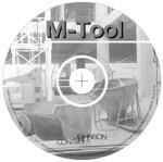 johnson-controls-inc-m-tool