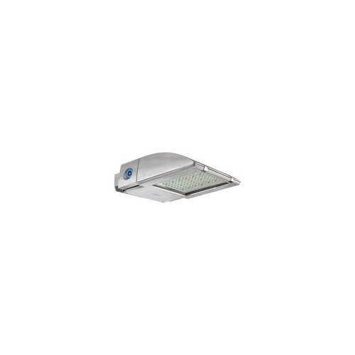 Philips 41780400 Proyector 149 W LED Plata - Proyectores (149 W ...