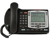 Nortel Corded Phone - 1