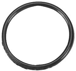 DeWalt DWFP72155 Replacement O-Ring Kit