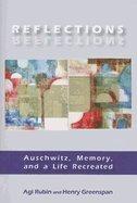 Reflections (06) by Rubin, Agi - Greenspan, Henry [Paperback (2006)]