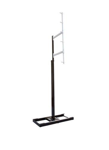 Highest Rated Pole Vault Standards