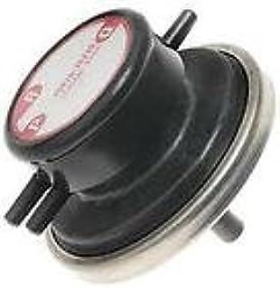 JSD 14741AA020 EGR Valve Vacuum Modulator