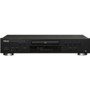 teac-cd-p650-b-compact-disc-player-with-usb-and-ipod-digital-interface-black