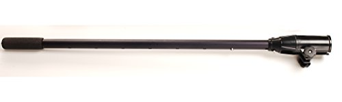 """HelmsMate Tiller Extension Handles 18"""" to 24"""" Models (36"""" to 50"""" Extendable)"""