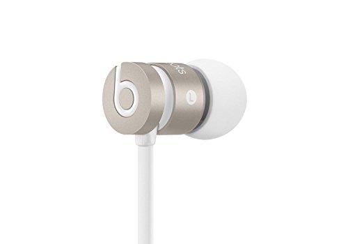 Beats urBeats In-Ear Headphone - Gold