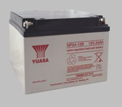 (Replacement For CAMBRIDGE INSTRUMENTS EXPLORER MOBILE X-RAY BATTERY Battery)