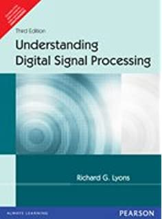 Digital signal processing principles algorithms and applications customers who bought this item also bought fandeluxe Image collections
