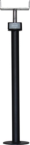 Ultra-Fab 19-960002 Slideout Support - 21