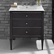 Fairmont Designs 1511-V30 Charlottesville 30
