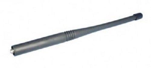 8505518V01 NAD6563 - Motorola OEM Heliflex Antenna, VHF Band, Helical 136-174 MHz -