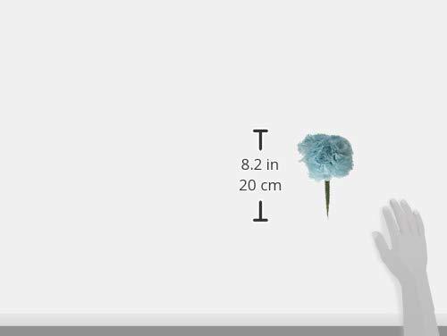 Larksilk-5-Silk-Artificial-Carnation-Flowers-1001000-Count