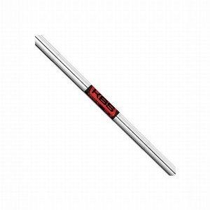 KBS Tour V Irons SHAFTS 4-PW (Regular) Steel Tapered Tip Golf NEW