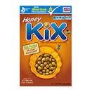 general-mills-kix-cereal-honey-12-oz-pack-of-4