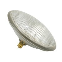 Halco HP36WFL35//HX 107798 35W PAR36 WFL 12V MP-Term Haloxen Halogen Light Bulb Pack of 12
