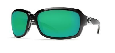 Wave 580 Glass - 5