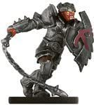 Savage Encounters D /& D Minis Hobgoblin Hand of Bane # 21