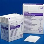 Kendall Telfa AMD Antimicrobial Dressing 4 x 8 Inch (Dressing Amd Antimicrobial)