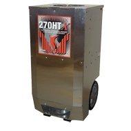 Phoenix Restoration Equipment LGR 270HTx Dehumidifier 4028600