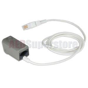 Bci Pulse Oximeter Accessories (Bci Oximeter)