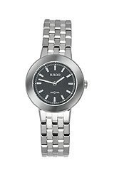 Rado Ladies Watches Diamaster R14342173 - 2