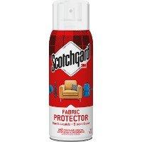 Scotchgard 3m Fabric (Protector Scotchgard 10o)