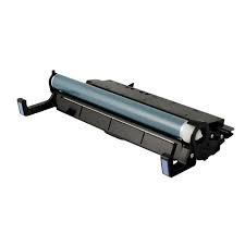 Ink Now Premium Compatible Canon Black Drum GPR22, 0388B003AA for imageRUNNER 1023, 1023N, 1023IF, 1025, 1025N, 1025IF Printers 26900 yld