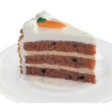sara-lee-round-world-greatest-carrot-premium-butter-cream-layer-cake-9-inch-2-per-case